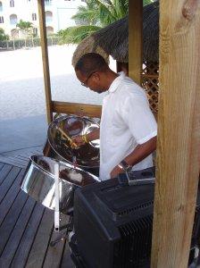 Bucuti Tara Beach Resort Aruba Live Cam