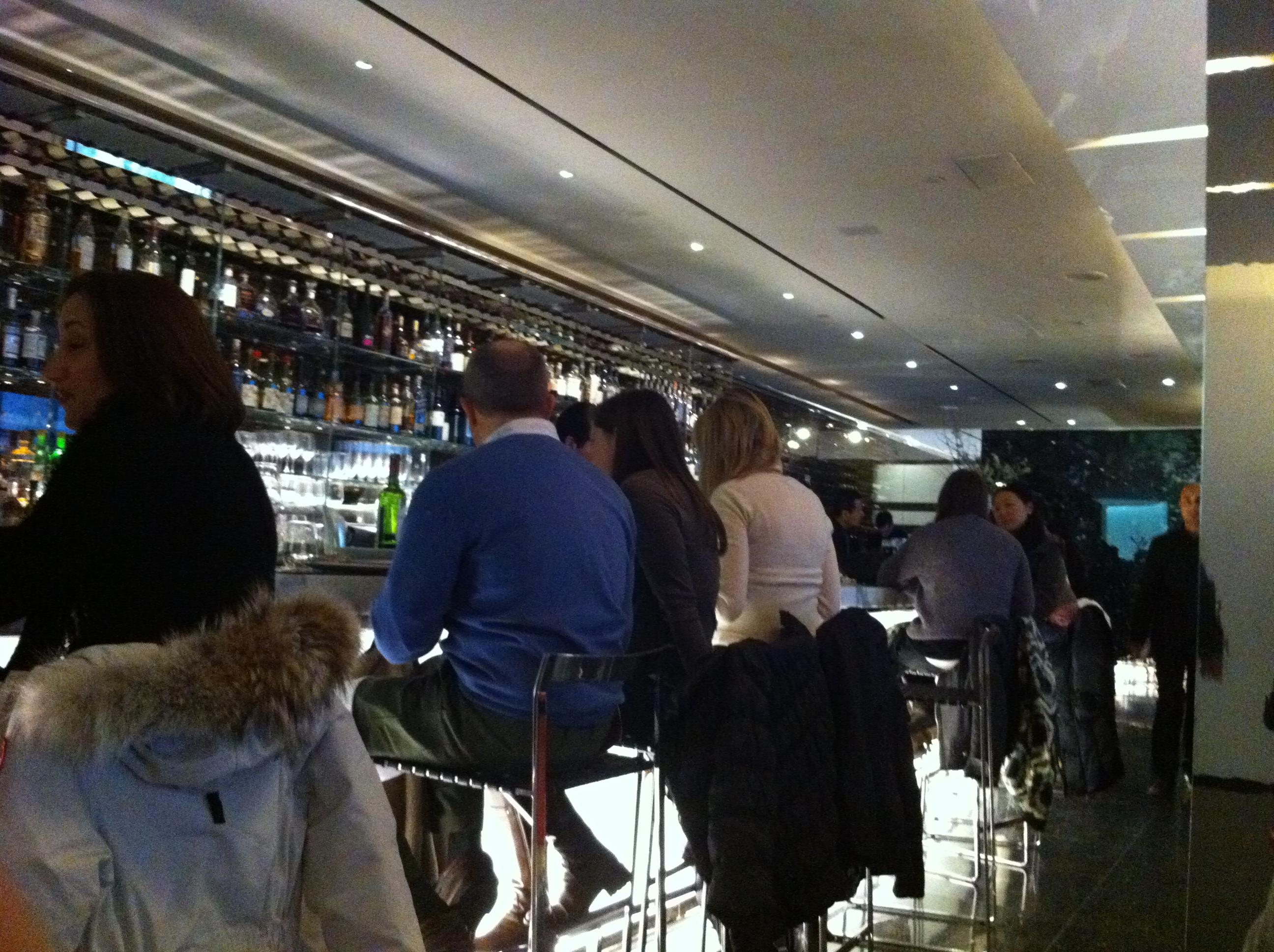 Applewood Restaurant Bar Bristol Ct Menu