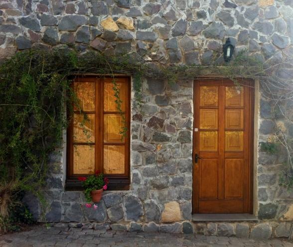 Casa das Fronteiras