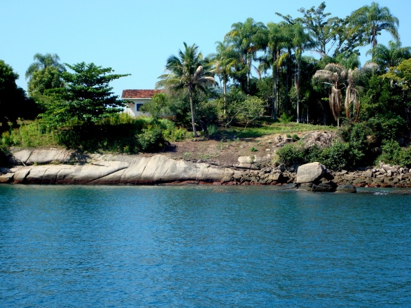 Ilha Comprida