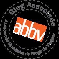 Blog filiado à ABBV - Associação Brasileira de Blogs de Viagem