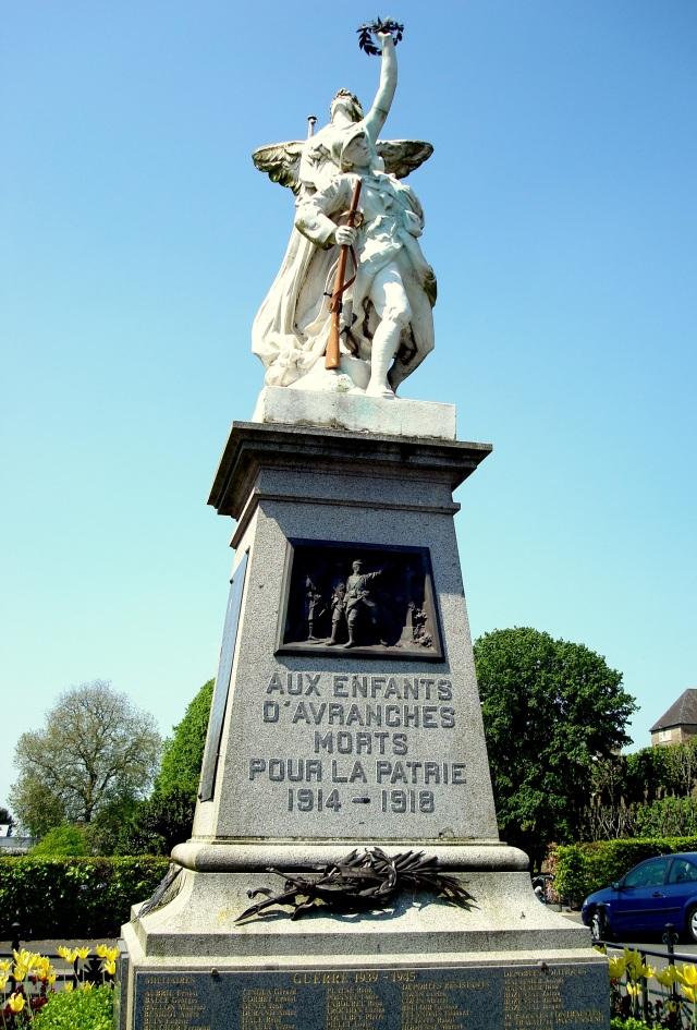 Memorial da Primeira Guerra