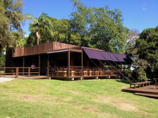 Butia Restaurante Itapuã