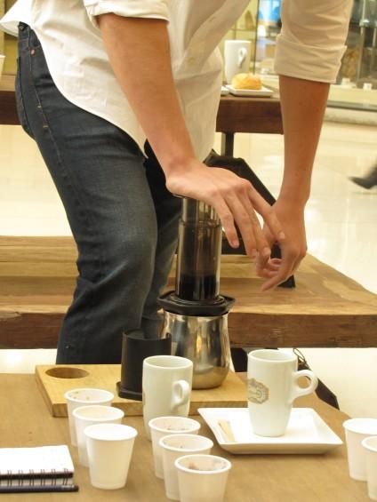 cafezinho porto alegre