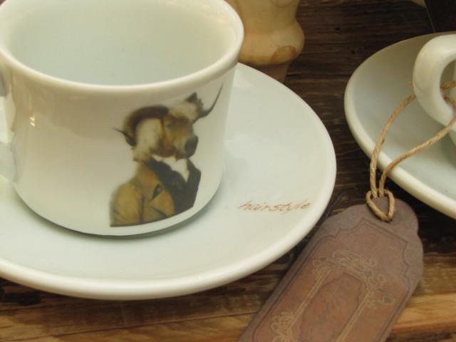 xicaras cafezinho porto alegre