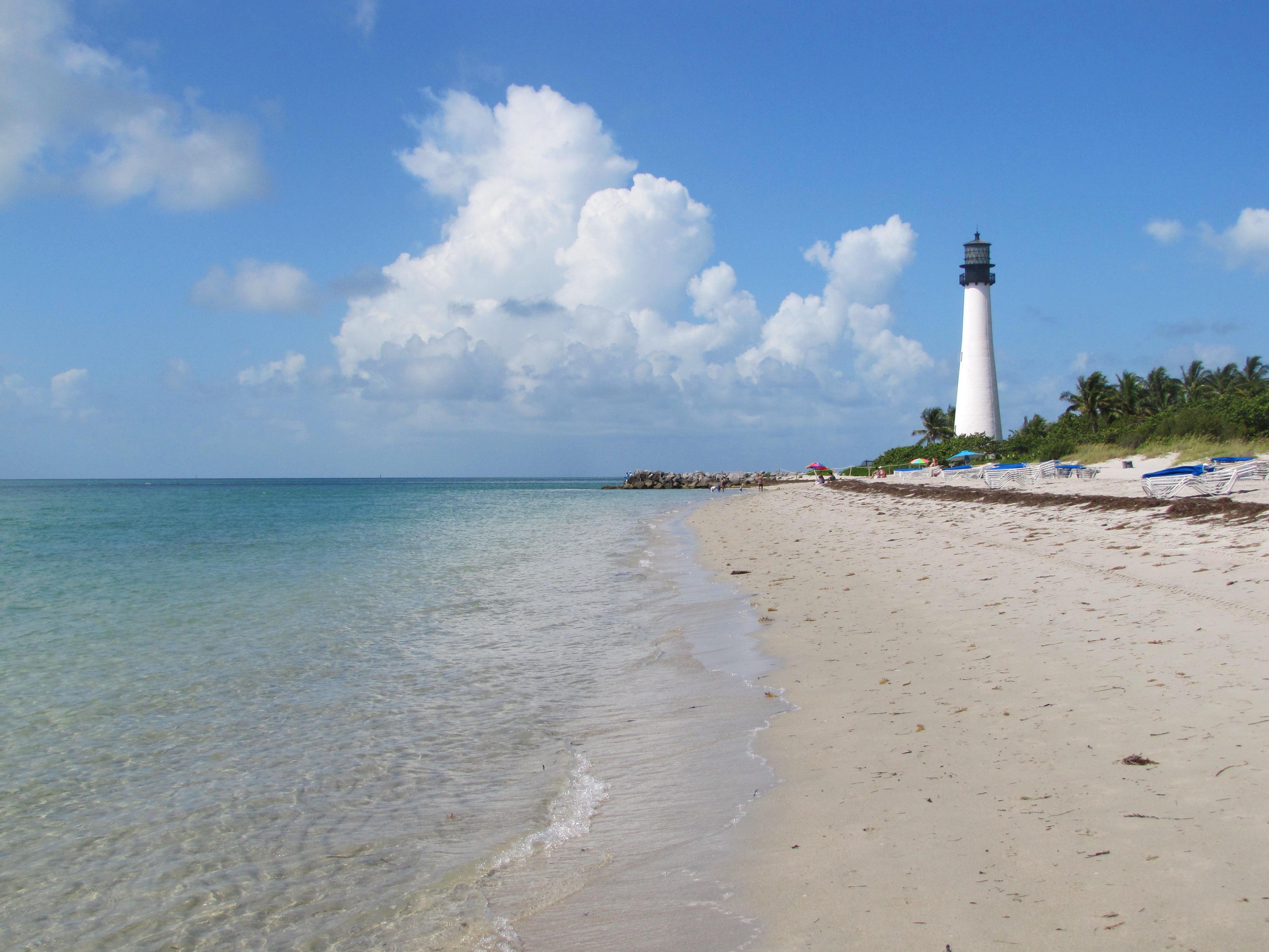 Florida Beach Bags