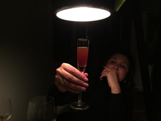 xavier260 vinho sobremesa