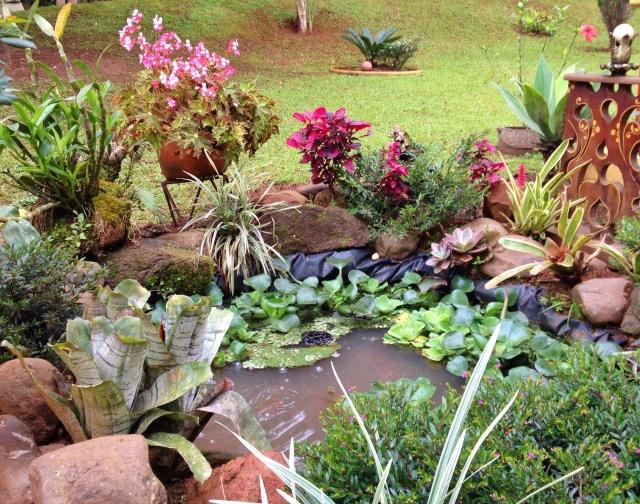 tashi ling - jardim 2