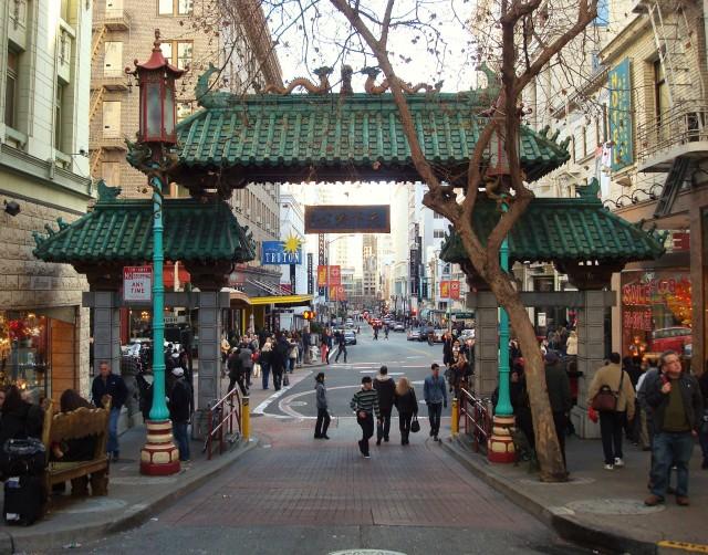 chinatown 6