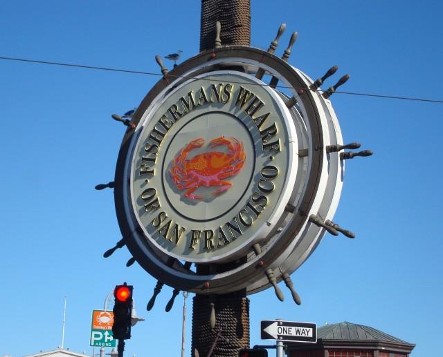 fischerman's wharf 1
