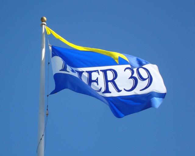 pier 39 1
