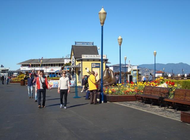 fischerman's wharf 5