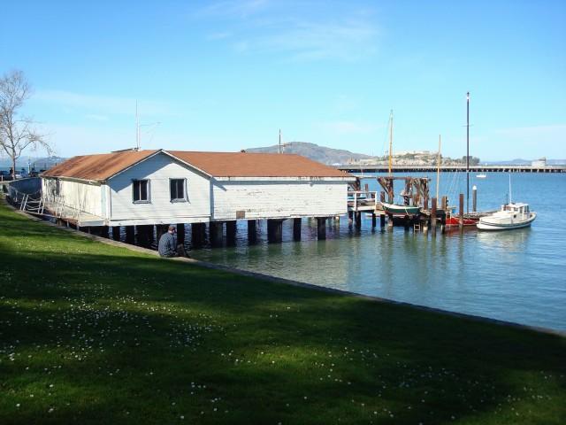 maritime national park 4